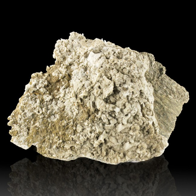 """5.7"""" Golden PYRITE Crystals on White/Gray CALCITE Lane Q Northfield MA for sale"""
