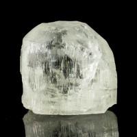 "2"" 1021ct PaleBlue Transparent Gem TOPAZ Crystal FullyTerminated Brazil for sale"