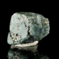 7.7ct BlueGreen to PurpleRed Color Change ALEXANDRITE Crystal Zimbabwe for sale