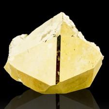 """1.7"""" PYRITE Complex Brilliant Shiny Crystal w-Multiple Habits Tanzania for sale"""