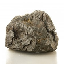 """2.2"""" 247g 9oz Nickel-Iron METEORITE from Witnessed Fall in 1516 China for sale"""