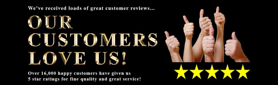 customerslove