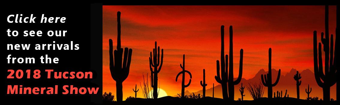 Tucson 18