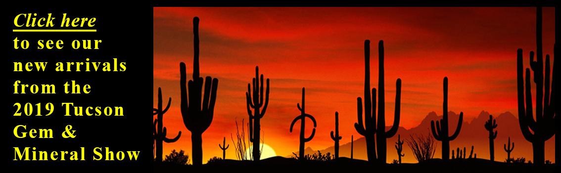 Tucson 19