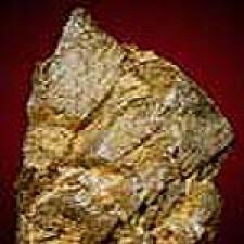 Cyrtolite