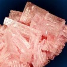 Halite-Salt