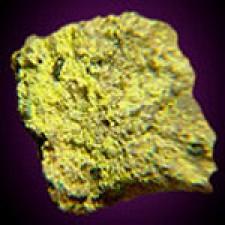 Phurcolite