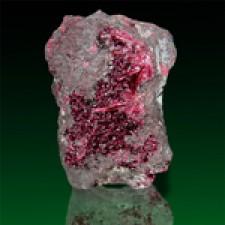 Sphaero-Cobaltite