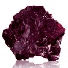 Villiaumite